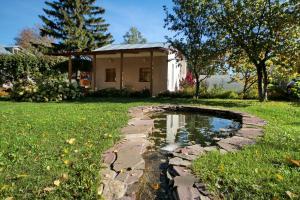 Guesthouse on Kyzyl-armeyskaya - Pechishchi