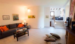 San Gimignano Apartment - AbcAlberghi.com