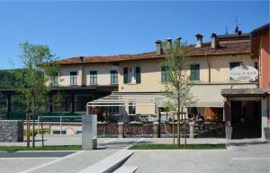 Albergo Della Torre - AbcAlberghi.com