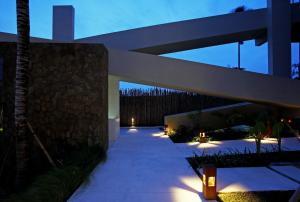 Taum Resort Bali, Hotel  Seminyak - big - 57