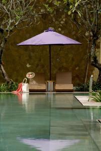 Taum Resort Bali, Hotel  Seminyak - big - 55