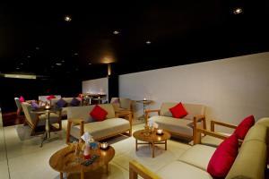 Taum Resort Bali, Hotel  Seminyak - big - 49