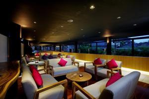 Taum Resort Bali, Hotel  Seminyak - big - 38