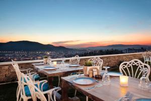 Nea Efessos, Hotels  Selçuk - big - 68