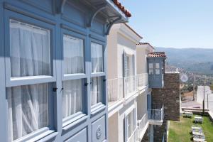 Nea Efessos, Hotels  Selçuk - big - 28