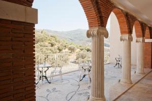 Nea Efessos, Hotels  Selçuk - big - 47