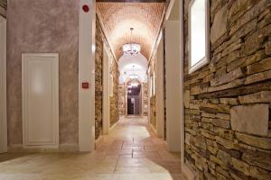Nea Efessos, Hotels  Selçuk - big - 50
