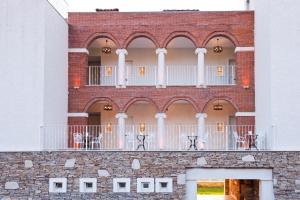 Nea Efessos, Hotels  Selçuk - big - 51