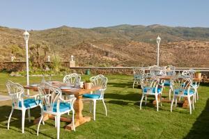 Nea Efessos, Hotels  Selçuk - big - 55