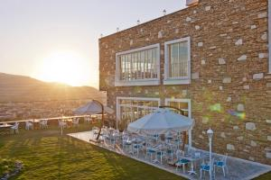 Nea Efessos, Hotels  Selçuk - big - 54