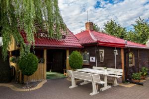 Accommodation in Ratowo Piotrowo