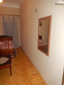 Guest House Slava, Guest houses  Tbilisi City - big - 3