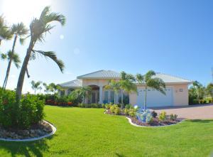 obrázek - Top Florida Vacation Villas