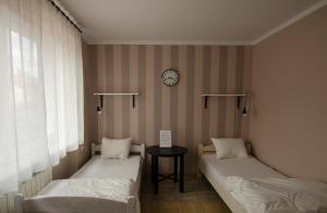 Hostel Poznań Baj