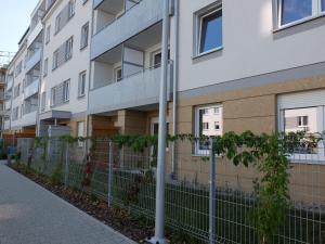 Apartament Klimasa