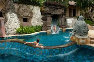 AYANA Resort and Spa, Bali (24 of 99)