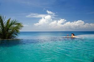 AYANA Resort and Spa, Bali (22 of 99)