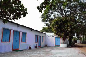 Auberges de jeunesse - V Resorts Casa Delhi