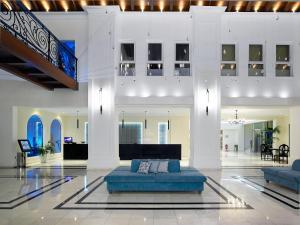 Anemos Luxury Grand Resort (24 of 103)