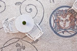 Nea Efessos, Hotels  Selçuk - big - 49