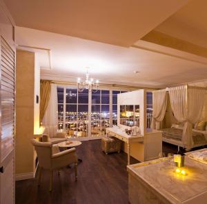 Nea Efessos, Hotels  Selçuk - big - 42