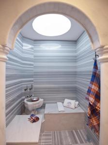 Nea Efessos, Hotels  Selçuk - big - 44