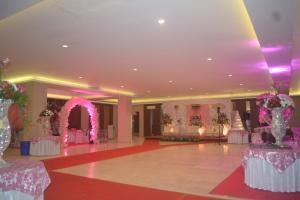 City Hotel, Hotel  Tasikmalaya - big - 57