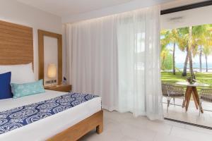 Paradis Beachcomber Golf Resort & Spa (40 of 101)