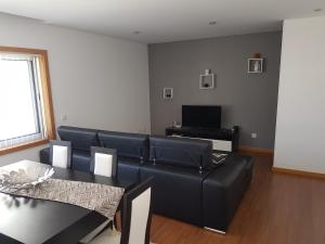 Zurstrassen Apartment, 3040-379 Coimbra