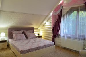 Отель Казачок