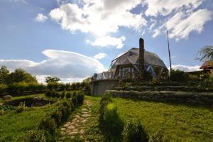 obrázek - Casa Dom Geodezic