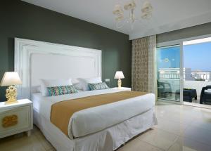 Anemos Luxury Grand Resort (34 of 103)