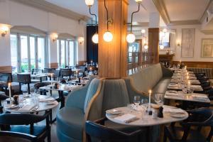 Hotel du Vin & Bistro Brighton (9 of 65)