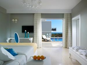 Anemos Luxury Grand Resort (33 of 103)