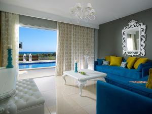 Anemos Luxury Grand Resort (32 of 103)