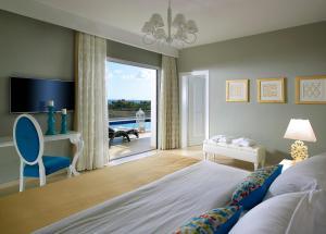 Anemos Luxury Grand Resort (31 of 103)