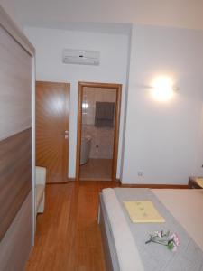Apartments Kapetan Jure, Apartmány  Brela - big - 265