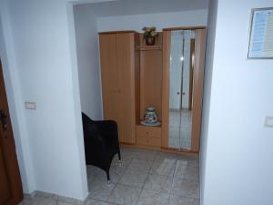 Apartments Kapetan Jure, Apartmány  Brela - big - 31