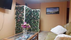 Hostel Belaya Dacha - Denis'yevo