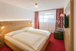 Annex Antika - Hotel - Zermatt