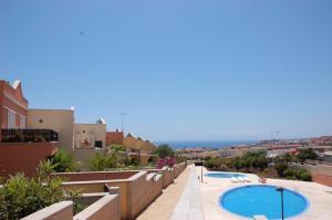 Costa Adeje Holiday Home, Costa Adeje - Tenerife