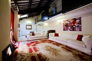 LM Suites Spagna - abcRoma.com