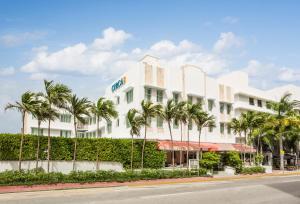 Circa 39 Miami Beach (33 of 34)