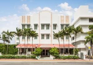 Circa 39 Miami Beach (34 of 34)