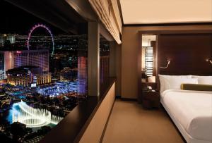 Vdara Hotel & Spa (34 of 52)