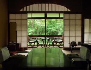 Arai Ryokan - Shimo-funahara