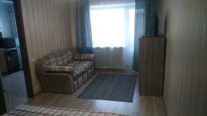 Apartment Vishnevskogo 2, Ferienwohnungen  Kaluga - big - 14