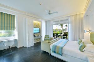 Long Beach Mauritius (14 of 67)