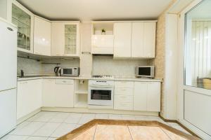 Apartment Medvedkovo Vigvam 24 - Chelobit'yevo
