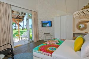 La Pirogue Resort & Spa (18 of 92)